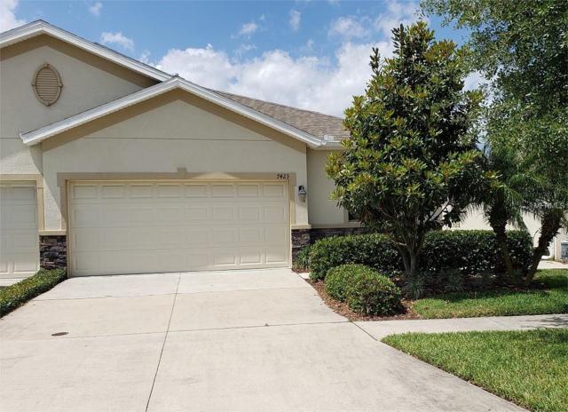 7423 Surrey Pines Drive, Apollo Beach, FL 33572 (MLS #T3167693) :: KELLER WILLIAMS ELITE PARTNERS IV REALTY