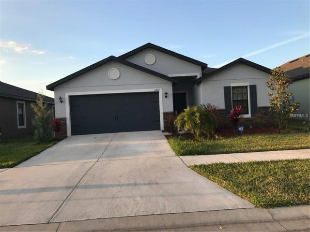 Address Not Published, Riverview, FL 33579 (MLS #T3167743) :: Mark and Joni Coulter | Better Homes and Gardens