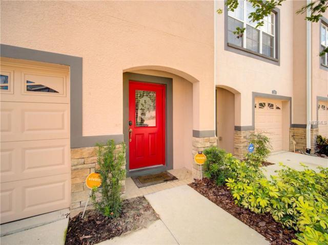2512 Middleton Grove Drive, Brandon, FL 33511 (MLS #T3167898) :: NewHomePrograms.com LLC