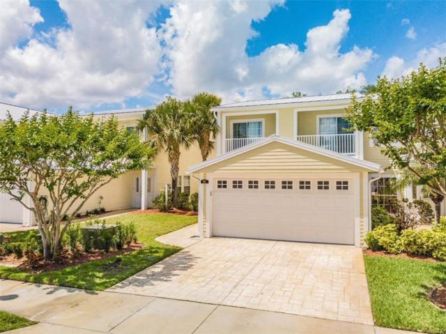 927 Woodbridge Court, Safety Harbor, FL 34695 (MLS #T3167917) :: Cartwright Realty