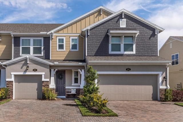 18885 Ulmus Street, Lutz, FL 33558 (MLS #T3167920) :: Baird Realty Group