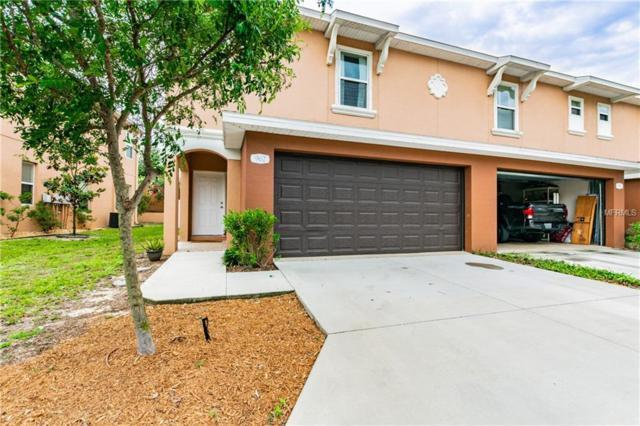 962 Celtic Circle, Tarpon Springs, FL 34689 (MLS #T3167997) :: Cartwright Realty