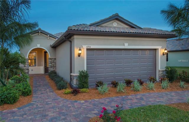 2509 Daisy Drive, North Port, FL 34289 (MLS #T3168031) :: The Duncan Duo Team