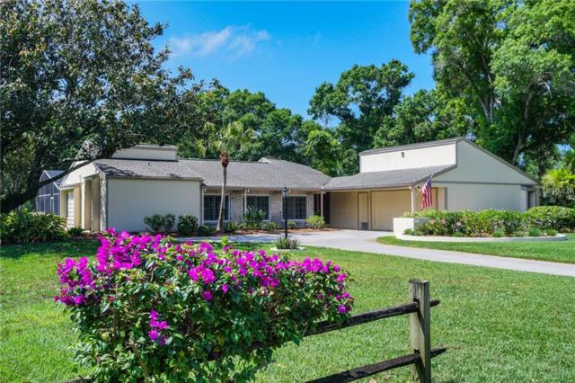 12902 Golf Crest Terrace, Tampa, FL 33618 (MLS #T3168218) :: Delgado Home Team at Keller Williams