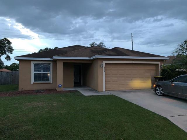 3334 Imperial Manor Way, Mulberry, FL 33860 (MLS #T3168255) :: Welcome Home Florida Team