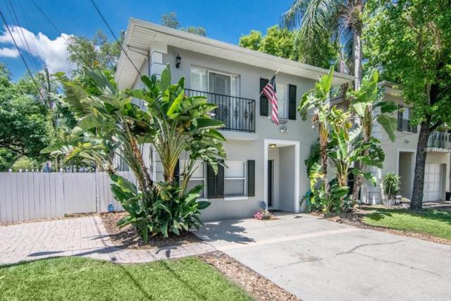 2023 S Carolina Avenue A, Tampa, FL 33629 (MLS #T3168272) :: Lovitch Realty Group, LLC