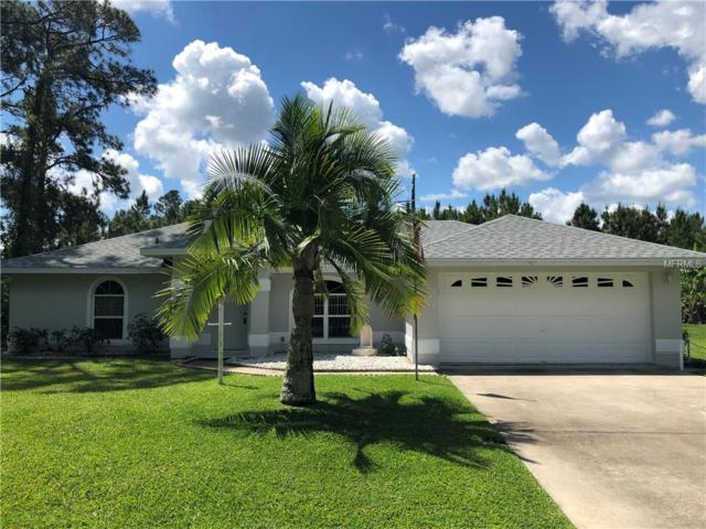 5907 Orion Drive, Sebring, FL 33872 (MLS #T3168378) :: Welcome Home Florida Team
