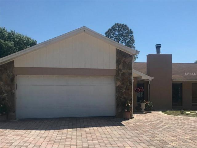 Address Not Published, Tampa, FL 33625 (MLS #T3168398) :: Mark and Joni Coulter | Better Homes and Gardens
