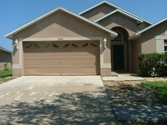Address Not Published, Tampa, FL 33647 (MLS #T3168582) :: Team Bohannon Keller Williams, Tampa Properties