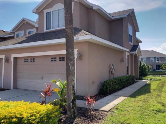 6111 Parkside Meadow Drive, Tampa, FL 33625 (MLS #T3168667) :: NewHomePrograms.com LLC
