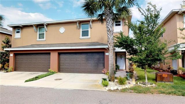 1819 Sommarie Way, Tarpon Springs, FL 34689 (MLS #T3168791) :: Cartwright Realty