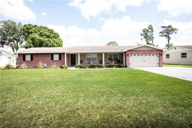 6519 Tula Lane, Lakeland, FL 33809 (MLS #T3168809) :: Welcome Home Florida Team