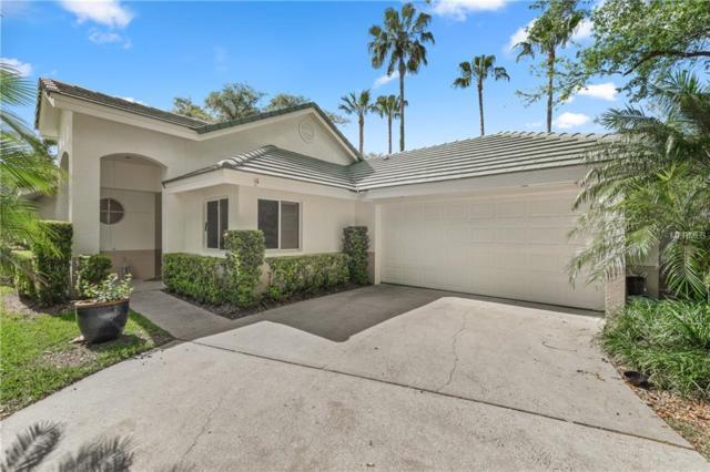 15894 Sanctuary Drive, Tampa, FL 33647 (MLS #T3168846) :: Andrew Cherry & Company