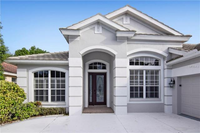 8403 Sailing Loop, Lakewood Ranch, FL 34202 (MLS #T3168871) :: McConnell and Associates