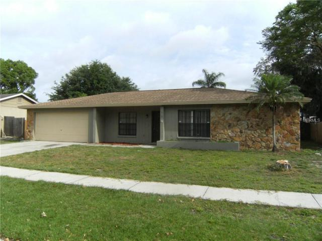 Address Not Published, Brandon, FL 33511 (MLS #T3168922) :: Griffin Group