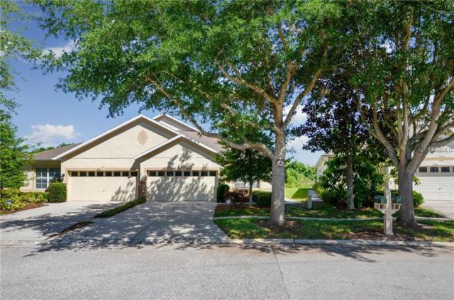 7504 Surrey Pines Drive, Apollo Beach, FL 33572 (MLS #T3168930) :: Cartwright Realty