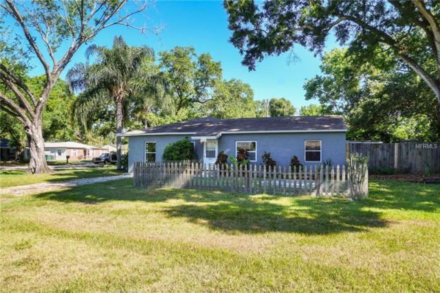 4721 W Tambay Avenue, Tampa, FL 33611 (MLS #T3169106) :: Cartwright Realty