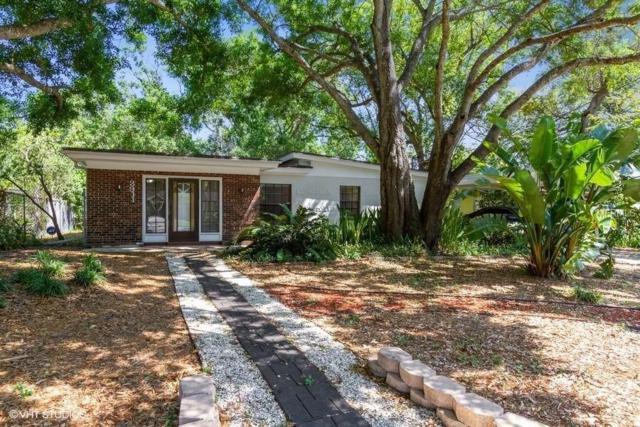 3911 W Pearl Avenue, Tampa, FL 33611 (MLS #T3169109) :: Andrew Cherry & Company
