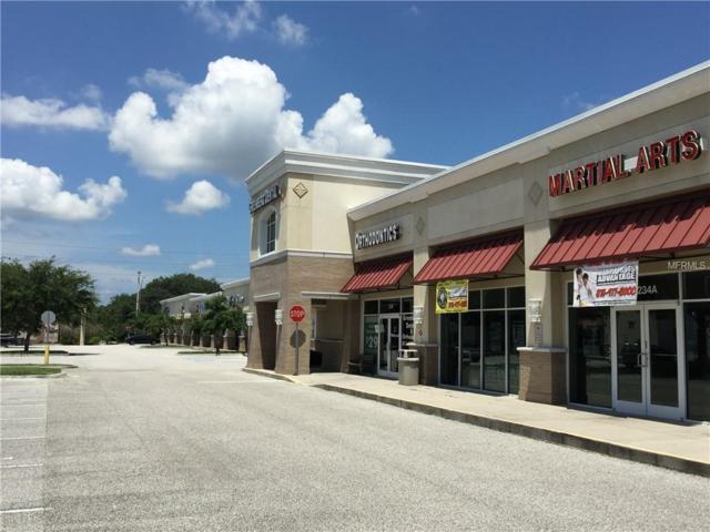 202 E Bearss Avenue, Tampa, FL 33613 (MLS #T3169125) :: The Duncan Duo Team