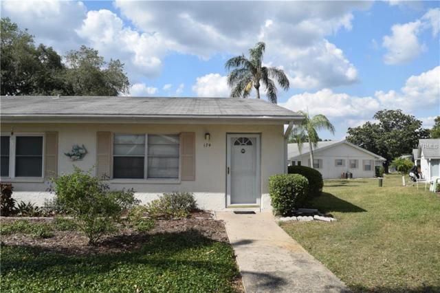 301 Andover Place S #174, Sun City Center, FL 33573 (MLS #T3169302) :: Dalton Wade Real Estate Group