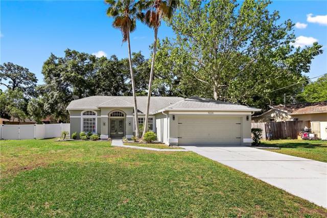 9220 Gerona Street, Spring Hill, FL 34608 (MLS #T3169305) :: Baird Realty Group