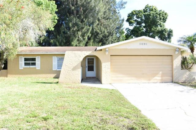 11291 110TH Avenue, Seminole, FL 33778 (MLS #T3169330) :: The Duncan Duo Team