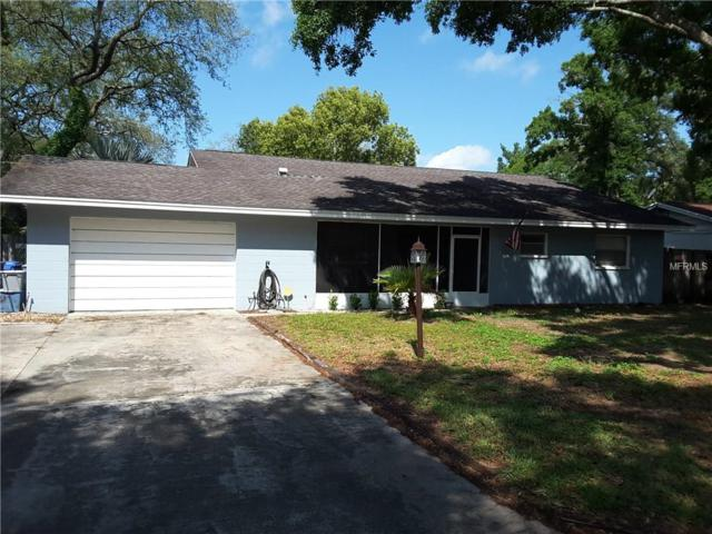 11706 Country Club Place, Tampa, FL 33612 (MLS #T3169371) :: The Brenda Wade Team