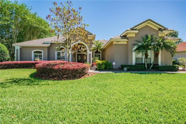 6427 Renwick Circle, Tampa, FL 33647 (MLS #T3169374) :: Team Bohannon Keller Williams, Tampa Properties