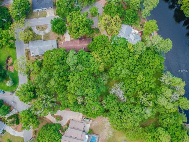 710 Vanderbaker Road, Temple Terrace, FL 33617 (MLS #T3169400) :: The Duncan Duo Team