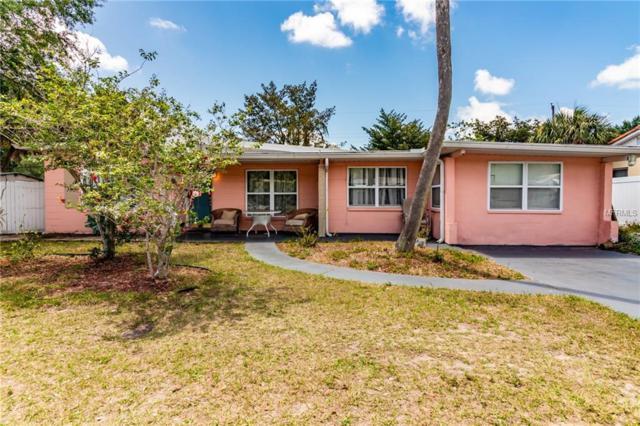 841 La Plaza Avenue S, St Petersburg, FL 33707 (MLS #T3169426) :: Delgado Home Team at Keller Williams