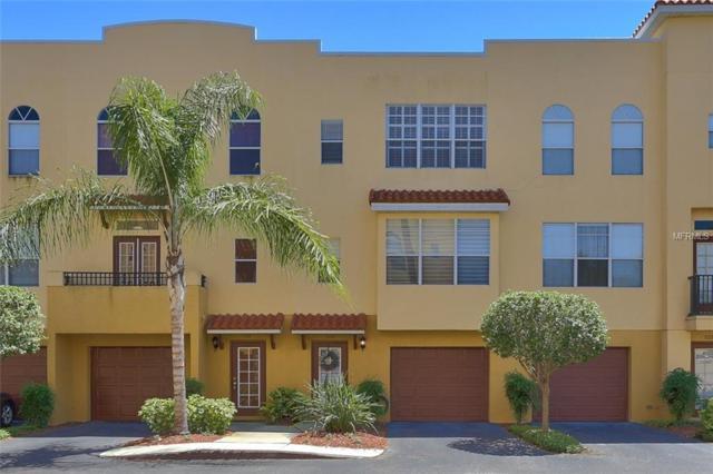 3120 Toscana Circle, Tampa, FL 33611 (MLS #T3169480) :: Advanta Realty