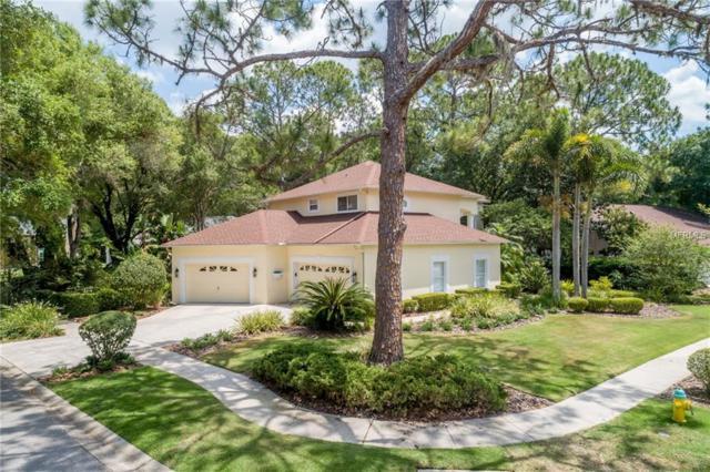 15901 Benton Court, Tampa, FL 33647 (MLS #T3169482) :: Andrew Cherry & Company