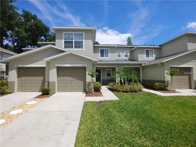 3018 Royal Tuscan Lane, Valrico, FL 33594 (MLS #T3169492) :: Griffin Group