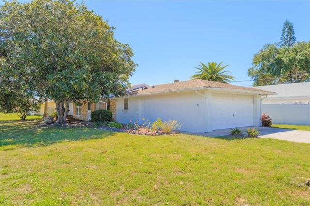 13936 Helen Avenue, Hudson, FL 34667 (MLS #T3169503) :: Premium Properties Real Estate Services