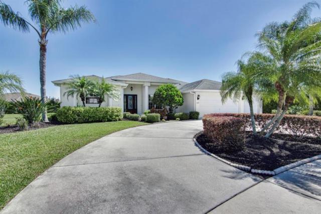 3807 Diamante Court, Ruskin, FL 33573 (MLS #T3169570) :: Dalton Wade Real Estate Group