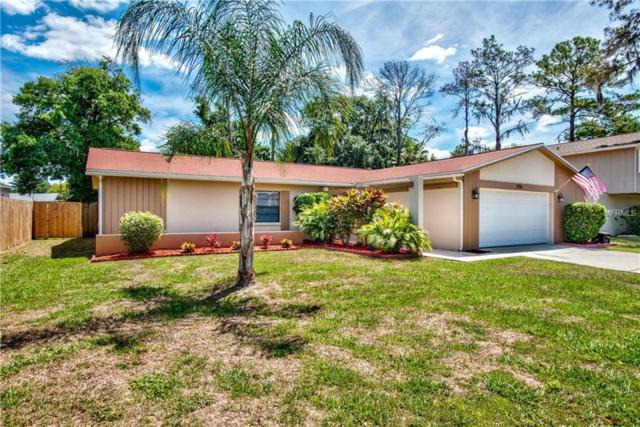 3706 Casaba Loop, Valrico, FL 33596 (MLS #T3169577) :: Griffin Group