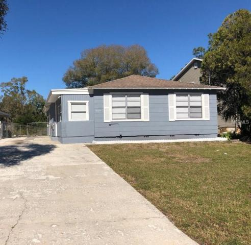 1505 W Mohawk Avenue, Tampa, FL 33603 (MLS #T3169582) :: Mark and Joni Coulter | Better Homes and Gardens