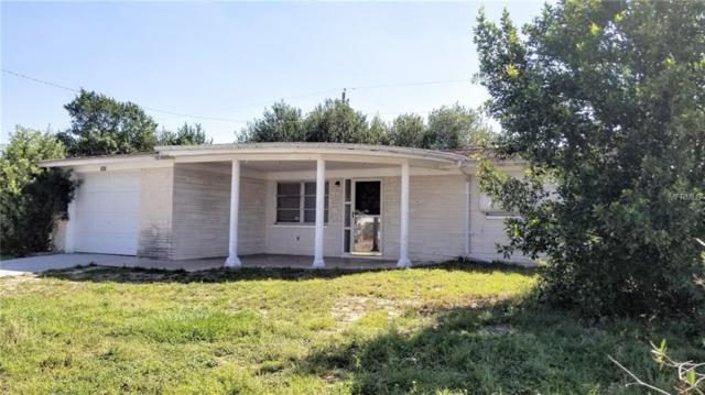1600 Derrick Street, Holiday, FL 34690 (MLS #T3169626) :: Mark and Joni Coulter | Better Homes and Gardens