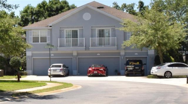 27853 Pleasure Ride Loop, Wesley Chapel, FL 33544 (MLS #T3169639) :: Team Bohannon Keller Williams, Tampa Properties
