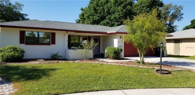 1711 Hibiscus Circle S, Oldsmar, FL 34677 (MLS #T3169697) :: Baird Realty Group