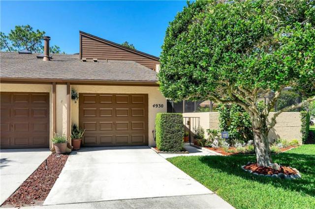 4930 Umber Way N, Tampa, FL 33624 (MLS #T3169726) :: Baird Realty Group
