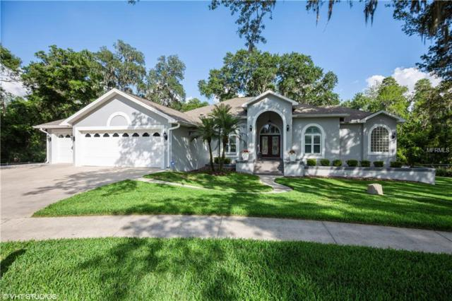 5207 Merion Rd, Valrico, FL 33596 (MLS #T3169733) :: Dalton Wade Real Estate Group