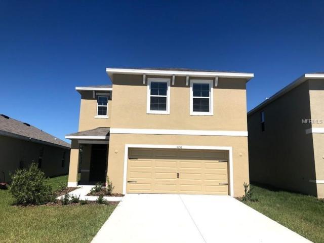 11150 Leland Groves, Riverview, FL 33579 (MLS #T3169743) :: Team Bohannon Keller Williams, Tampa Properties