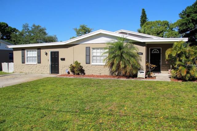 5105 S Trask Street, Tampa, FL 33611 (MLS #T3169759) :: Remax Alliance