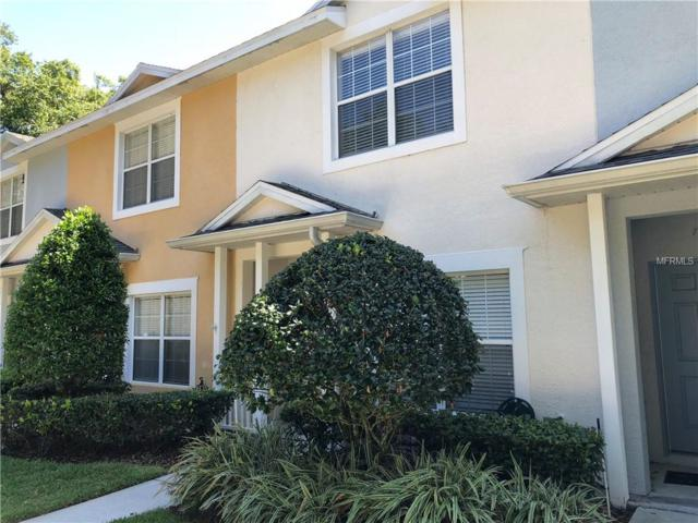 3510 High Hampton Circle, Tampa, FL 33610 (MLS #T3169825) :: RealTeam Realty