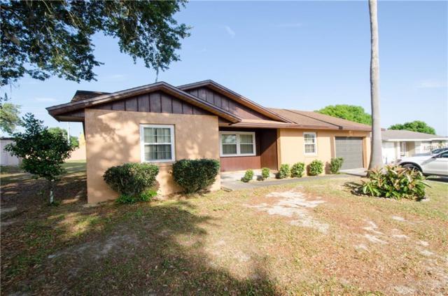 1622 Fruitwood Drive, Lakeland, FL 33805 (MLS #T3169891) :: Welcome Home Florida Team