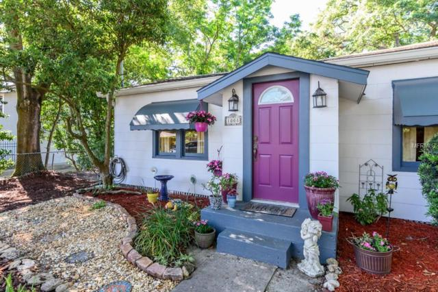 1008 W Powhatan Avenue, Tampa, FL 33603 (MLS #T3169911) :: Mark and Joni Coulter | Better Homes and Gardens