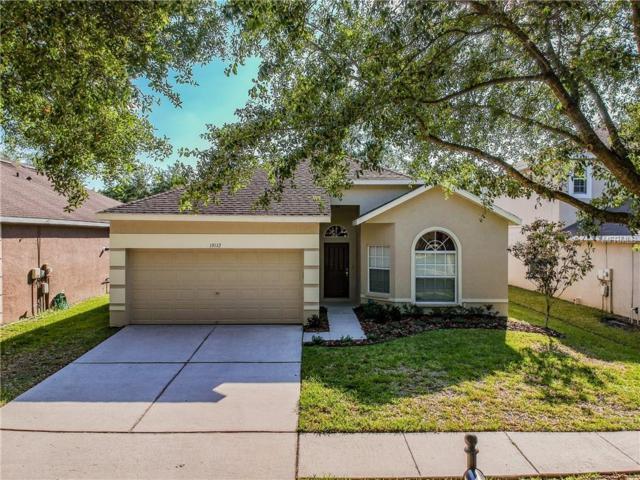 10112 Marisa Ridga Place, Tampa, FL 33647 (MLS #T3169957) :: Andrew Cherry & Company