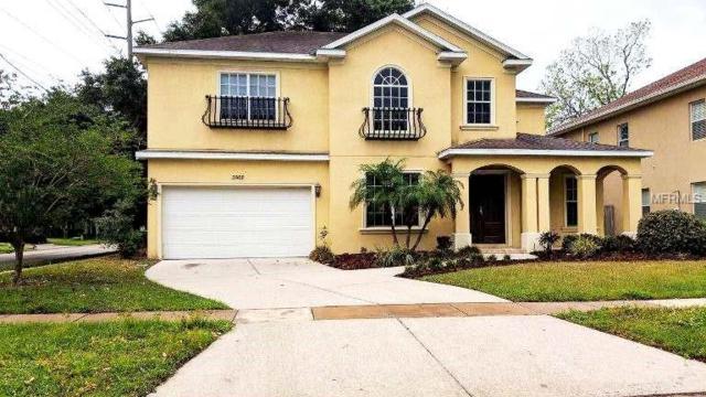 3902 W San Juan Street, Tampa, FL 33629 (MLS #T3169962) :: Team Bohannon Keller Williams, Tampa Properties