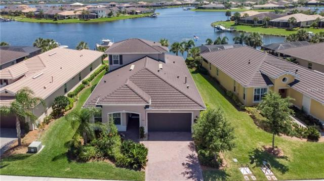 5209 Tidewater Preserve Boulevard, Bradenton, FL 34208 (MLS #T3169969) :: Remax Alliance